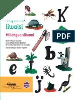 16 Mi Lengua Sikuani-ilovepdf-compressed