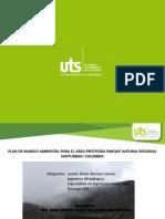 DIAPOSITIVAS ARBOL_PROBLEMAS_PMA_PARAMO_SANTURBAN.pptx