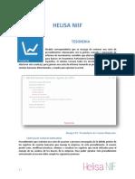 04. Modulo Tesoreria.pdf