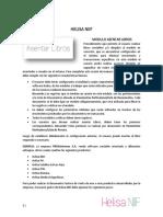 12. Modulo Asentar Libros.pdf