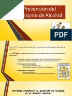 prevencion consumo alcohol y drogas.pptx