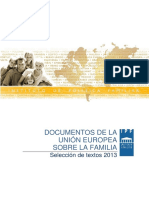 31029_IPF_UE-familia-2013