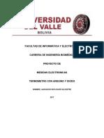 LABORATORIO DE MEDIDAS ELECTRONICAS.docx