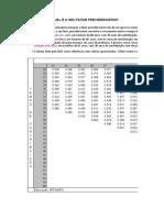 tabela_fator_previdenciario.xlsx