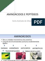 Farmaco Genetica Princi, e Pesqctiva