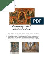 SUMMARY ROMANESQUE ART.pdf