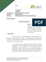 Parecer Do Ministerio Publico de Contas 179345 2015 01