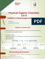 reaksi adisi dan penataan ulang.ppt