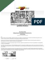Desbrave um pequeno guia de iniciação ao quadrinho brasileiro.pdf
