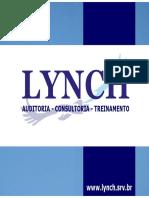 Lynch - Módulo III - PPAP 4a Edição - Apresentação [Modo de Compatibilidade].pdf
