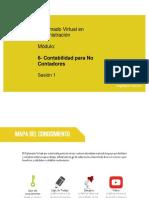 1_DIPADMV_MOD6_S1