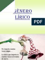 267047428-Genero-lirico-2
