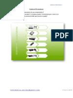 Practico N_4 - HARDWARE.pdf