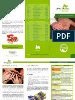 proteccion epp, manos.pdf