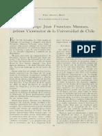 Araneda Bravo - El canónigo Juan Francisco Meneses.pdf