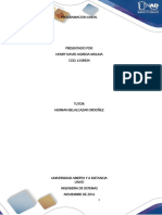 PROGRAMACION_LINEAL_PHP-SIMPLEX_HDA  EJERCICIOS.docx