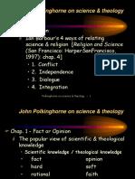 Polkinghorne-QQC_1-4.ppt