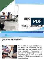 5-uso-de-videoterminales-1232214823686437-1