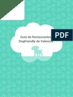Guia-de-restaurantes-dog-friendly-valencia.pdf