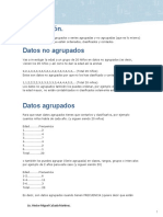 49060212-Datos-agrupados-y-no-agrupados-Miguel-Calzada.doc