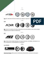 Tipos de neumáticos.docx
