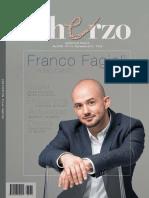 Scherzo_312-Nov15.pdf