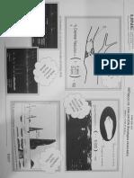 metodos de evaluacion pato- 336 09-may