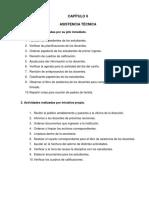 Asistencia Técnica.docx