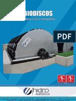 Catálogo-Biodisco