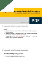 ARTICULO 06 DE LEY N°30225