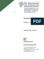 42637260-42Crmo4.pdf