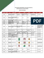 Balotario - Examen a III c - 2018