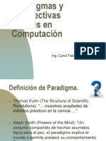 Paradigma.ppt
