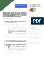 Proyecto de la unidad I 2018.pdf