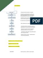 Diagrama proceso de embolsado.docx