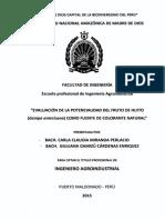 004-2-1-019.pdf