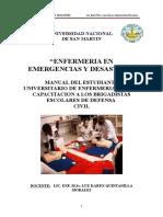 manual_docente.doc
