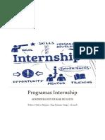 Internship investigacion.docx