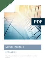 MySQL en Linux_Fixed.docx