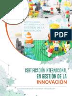 Brochure Digital IIN