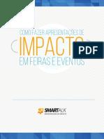 ebook-feiras-eventos.pdf