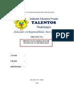 PROYECTO ELABORACION DE MANZANAS ACARAMELADAS.docx