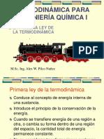 Termodinámica para IQ-I 01.pdf
