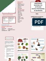 Publicación7.pdf