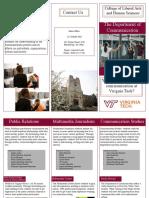 brochure wp1