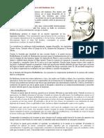 BODHIDHARMA, PRIMER PATRIARCA DEL BUDISMO ZEN.pdf