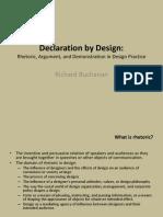 Buchanan_declaration by design