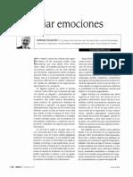 43_negociar_emociones