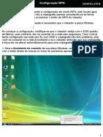 conf_wps.pdf