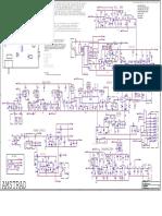 amstrad_cb900_cb901sch.pdf
